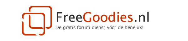 Gratis forum  hosting gratis domeinnaam bij Freegoodies